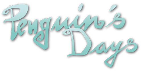 Penguin´s Days – Das Festival