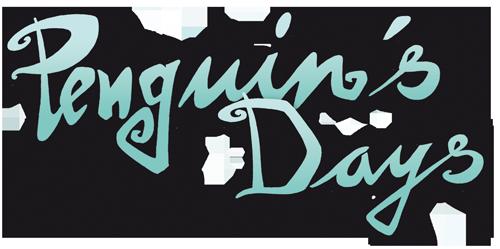 Penguin´s Days – Programm