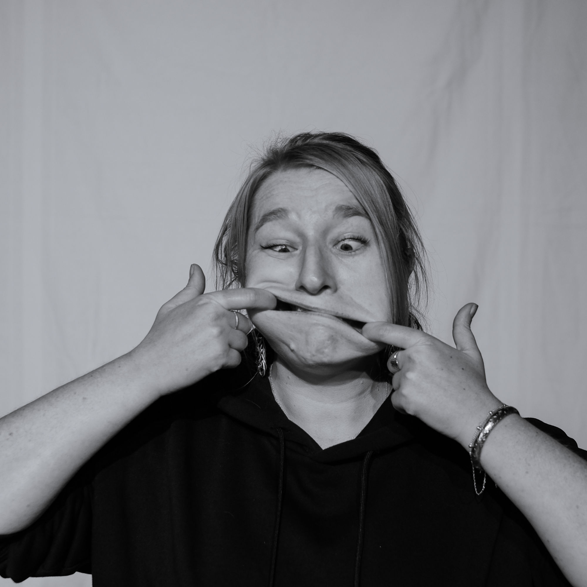 Kathrin Leneke