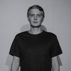 Helge Gebel