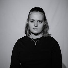Judith Klumb