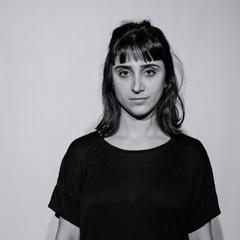 Maral Sedighi