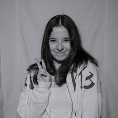 Michelle Wieland