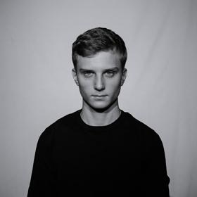 Emil Justka