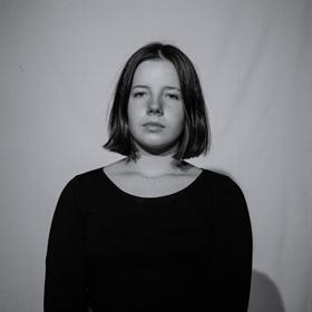 Emma Lampke