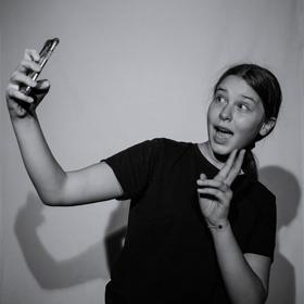 Ida Schreiber