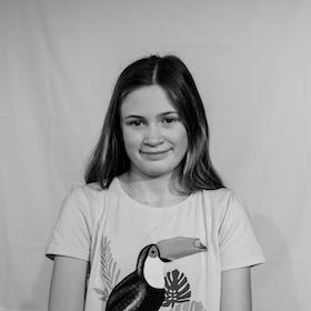 Johanna Mejza