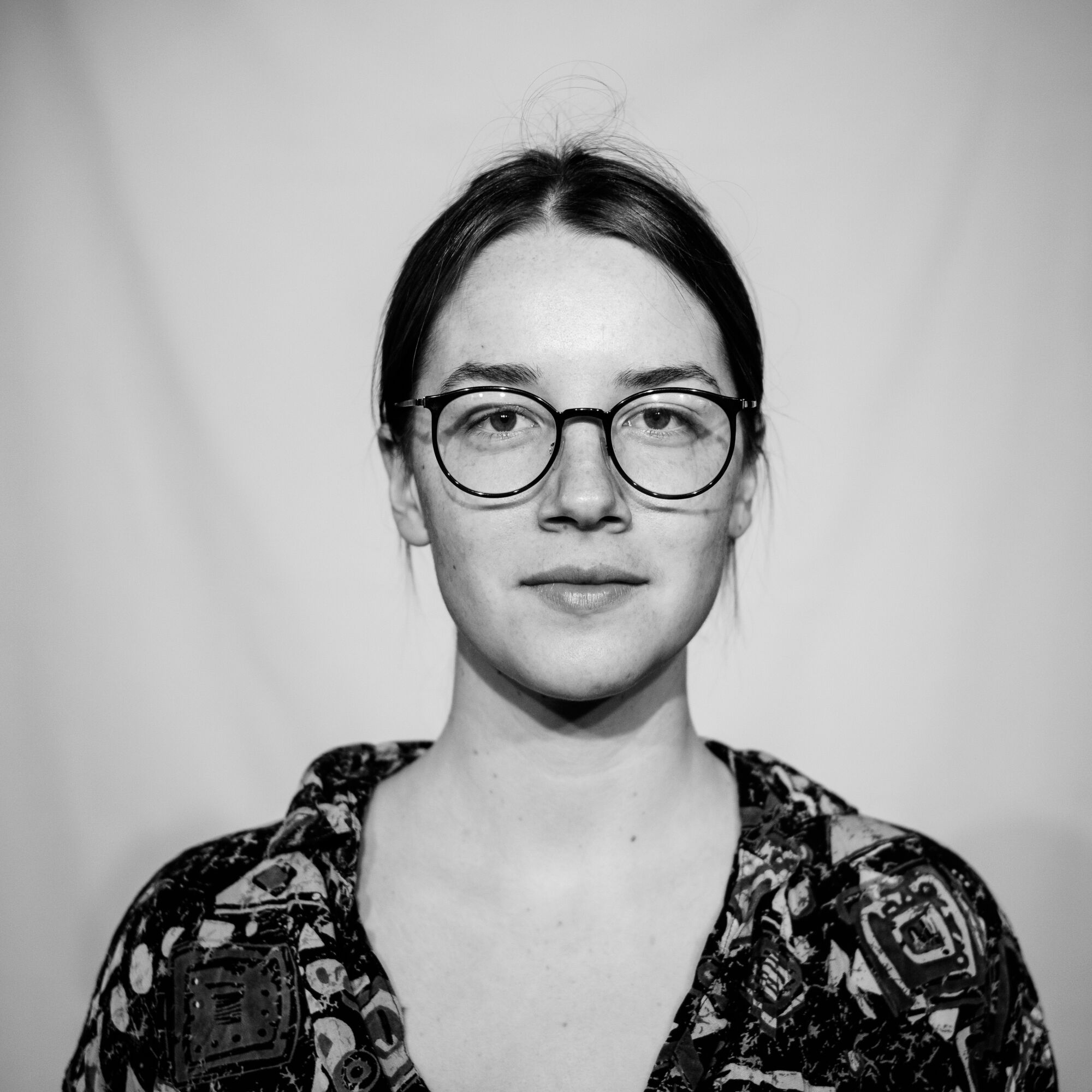 Emma Kaufmann